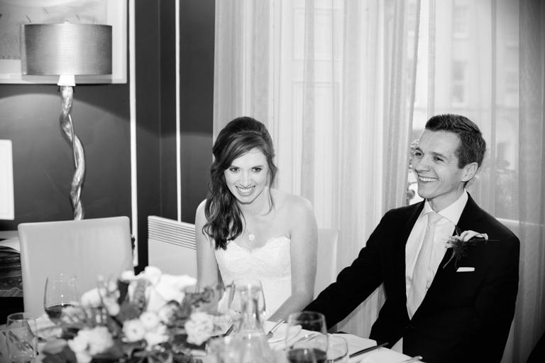 no-25-fitzwilliam-place-wedding-reception