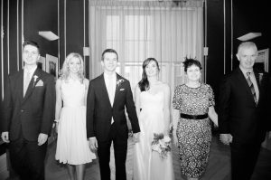 wedding-photography-at-no-25-fitzwilliam-place-dublin