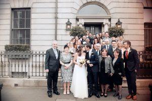 wedding-reception-at-no-25-fitzwilliam-place-dublin