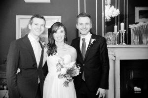 A Wedding-reception-at-no-25-fitzwilliam-place-in-dublin