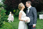 beaufield-mews-wedding-photography-review