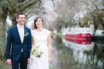 no-25-fitzwilliam-place-wedding-photography-review