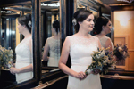 eddison-st-helens-wedding-photography-review