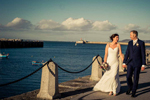 royal-marine-hotel-wedding-photography-review
