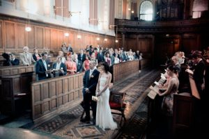 WeddingAtTrinityCollege_edited-2