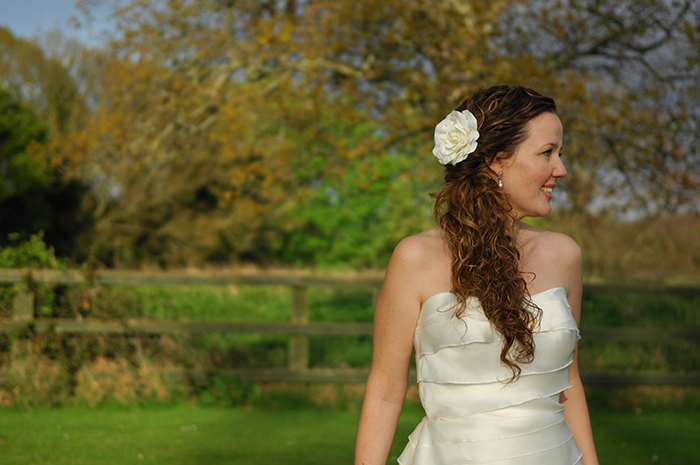 Leixlip-Manor-Wedding-Photograph