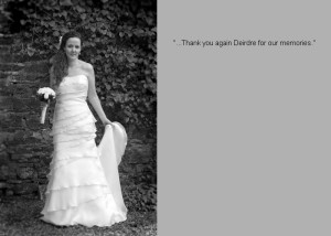 Photograph-of-the-bride-in-the-grounds-of-Leixlip-Manor