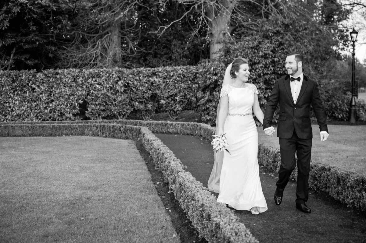 Finnstown House Hotel Weddings Photos