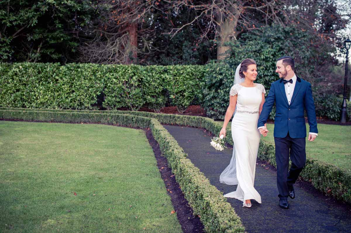 Finnstown House Hotel Weddings Pictures