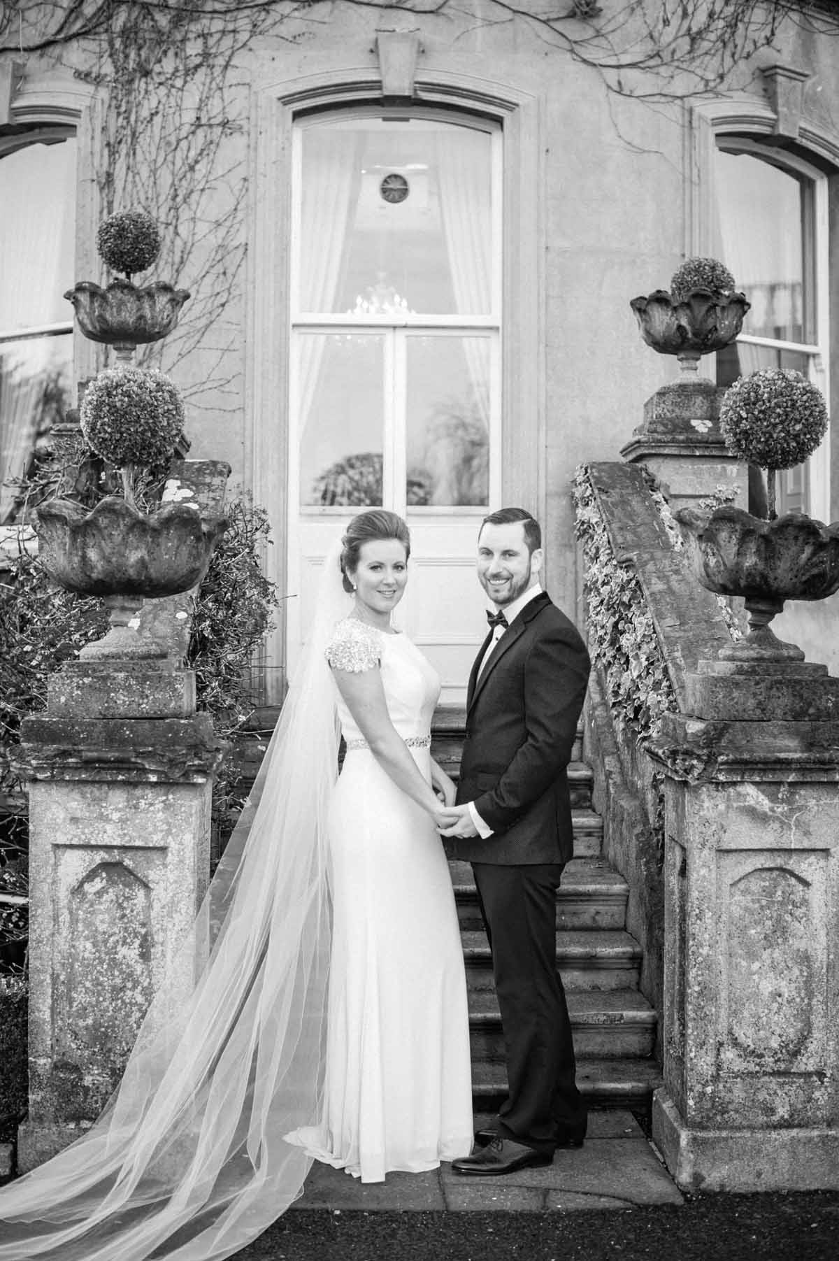 Finnstown House Weddings Phototographs