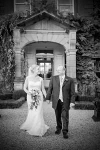 Tinakilly house wedding photography