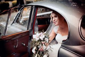 Photograph by Irish Wedding Photographer Deirdre Brennan