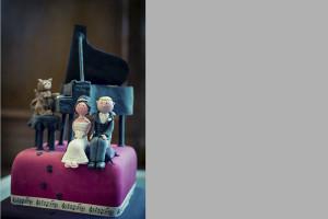 Wedding Pic at Imma