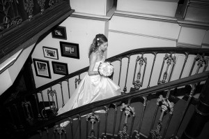 Dublin Wedding Pix