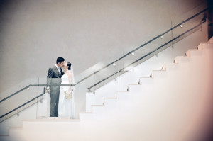 Wedding Photography at The Morrison Hotel in Dublin