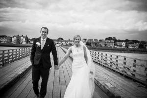 Wedding Photography in Dublin