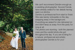 Clontarf-Castle-Wedding-Photography-Review