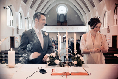 Wedding-Photrographer-Dublin-Review