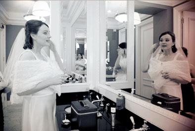 WeddingPhotographAtTheShelbourneHotel