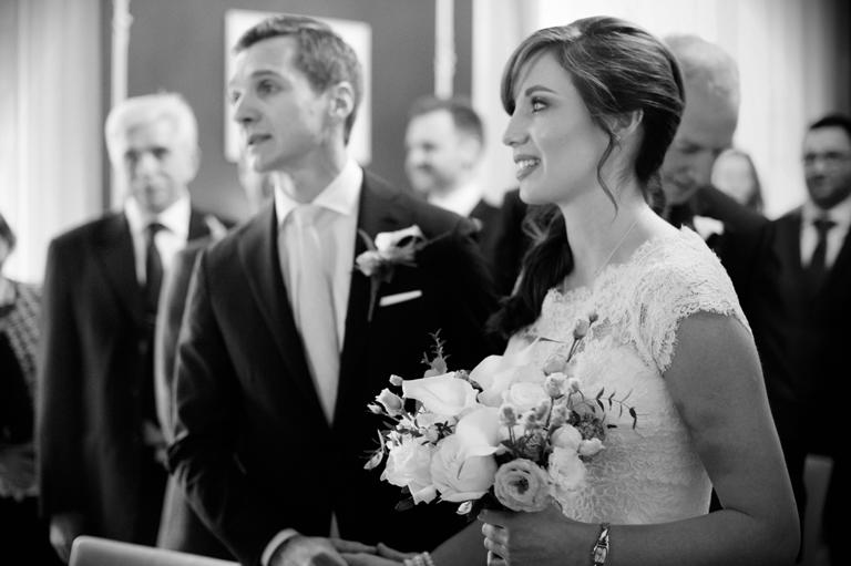 civil-wedding-ceremont-at-no-25-fitzwilliam-place