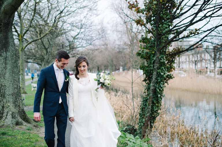 dublin-city-center-wedding-photography