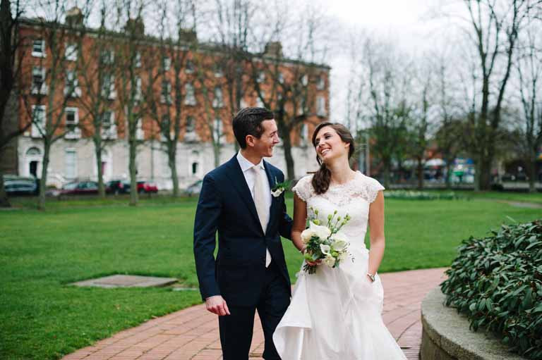 dublin-city-wedding-photograph