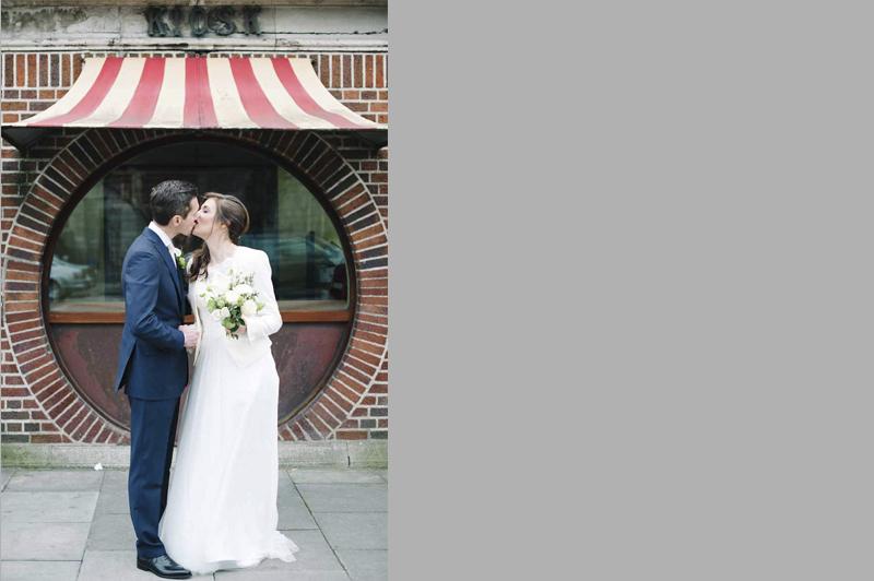dublin-city-wedding-photography