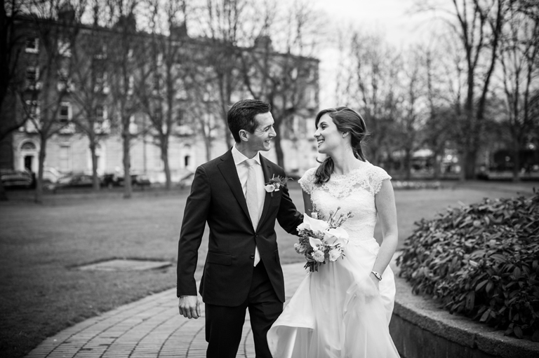 dublin-wedding-photograph