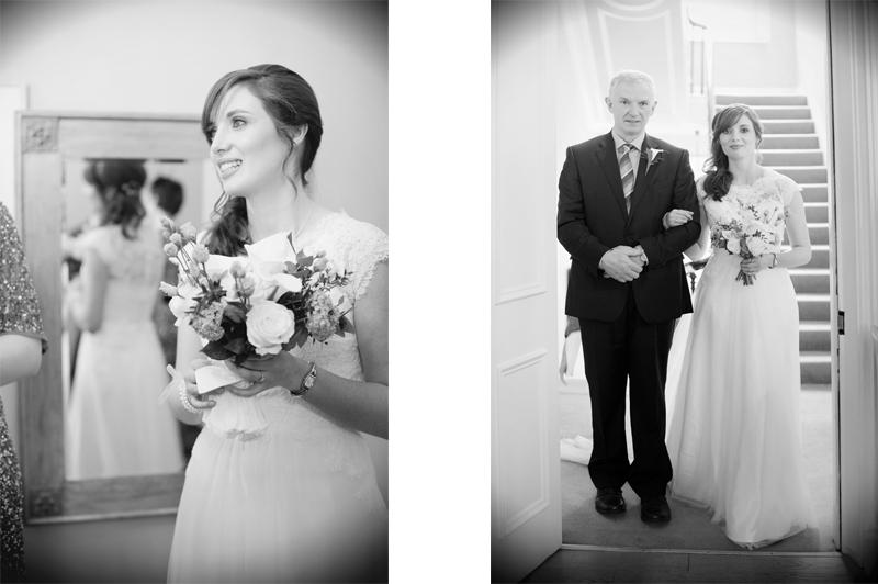 no-25-fitzwilliam-place-wedding-photo