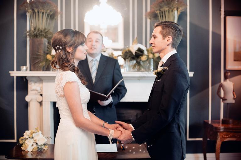 wedding-ceremony-at-no-25-fitzwilliam-place