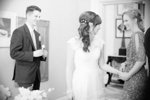 wedding-photograph-at-no-25-fitzwilliam-place
