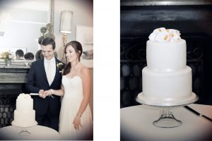 wedding-receptionphotograph-at-no-25-fitzwilliam-place