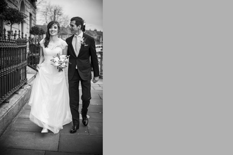 no-25-fitzwilliam-place-wedding-photo