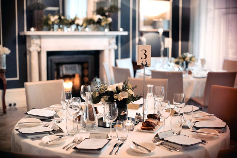 no-25-fitzwilliam-place-wedding-reception-photography