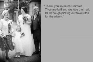 dublin-registry-office-wedding-photography