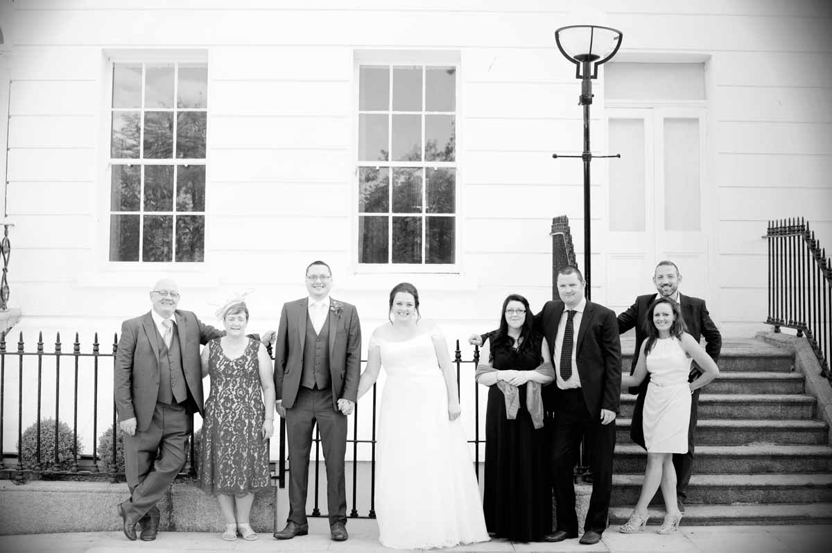 hampton-hotel-dublin-wedding-photograph