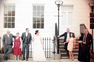 hampton-hotel-wedding-photos-dublin