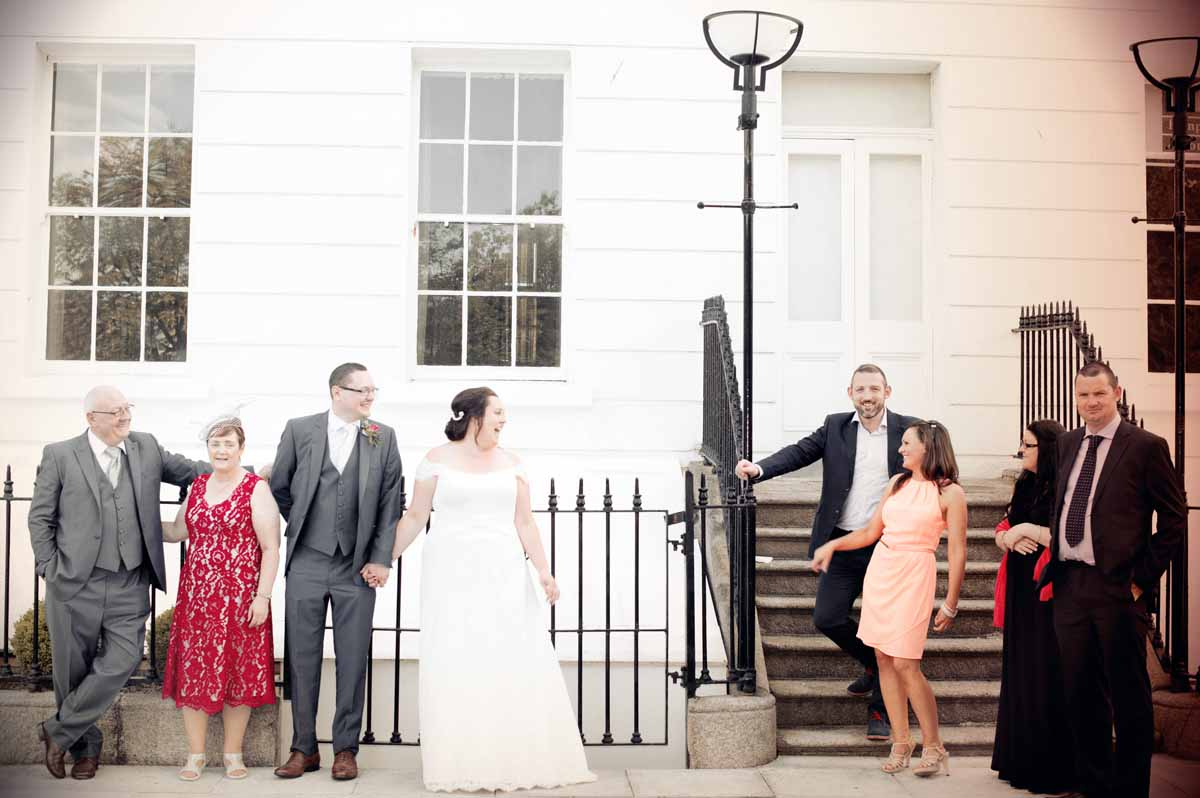 hampton-hotel-wedding-photos-dublin