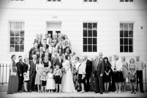 hampton-hotel-wedding-reception
