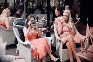 hampton-hotel-wedding-reception-picture