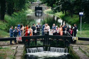 registry-office-wedding-ceremony-in-dublin