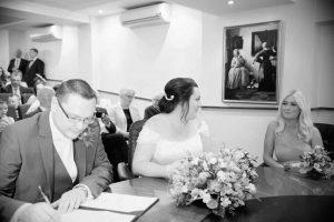 registry-office-wedding-photography