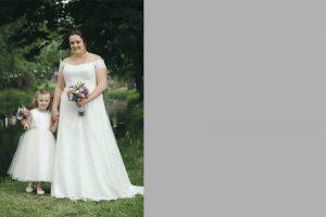 registry-office-wedding-photos