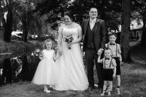 wedding-in-the-dublin-registry-office