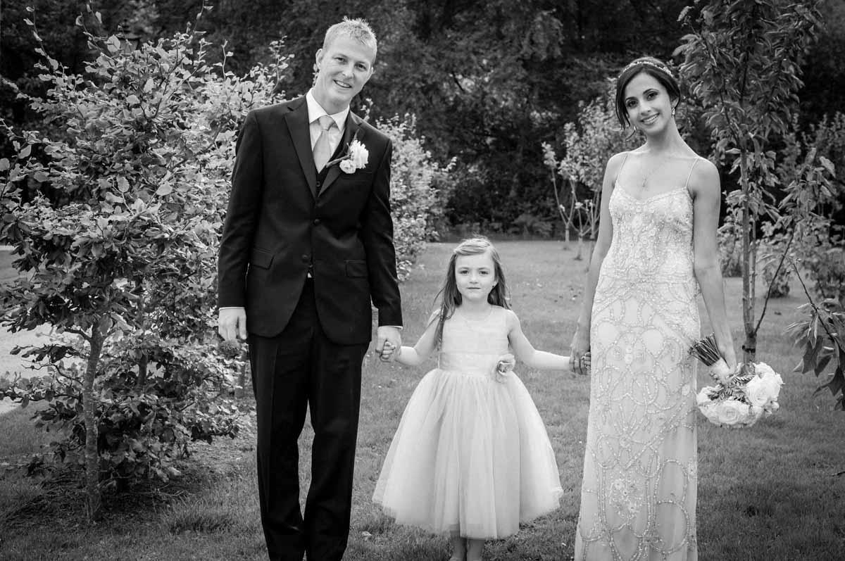 a-brook-lodge-wedding