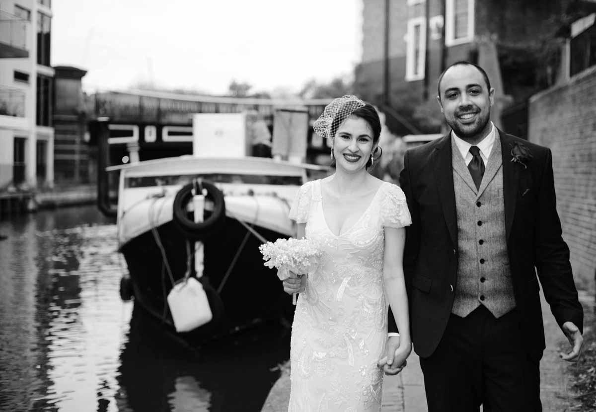 an-urban-wedding-photographer
