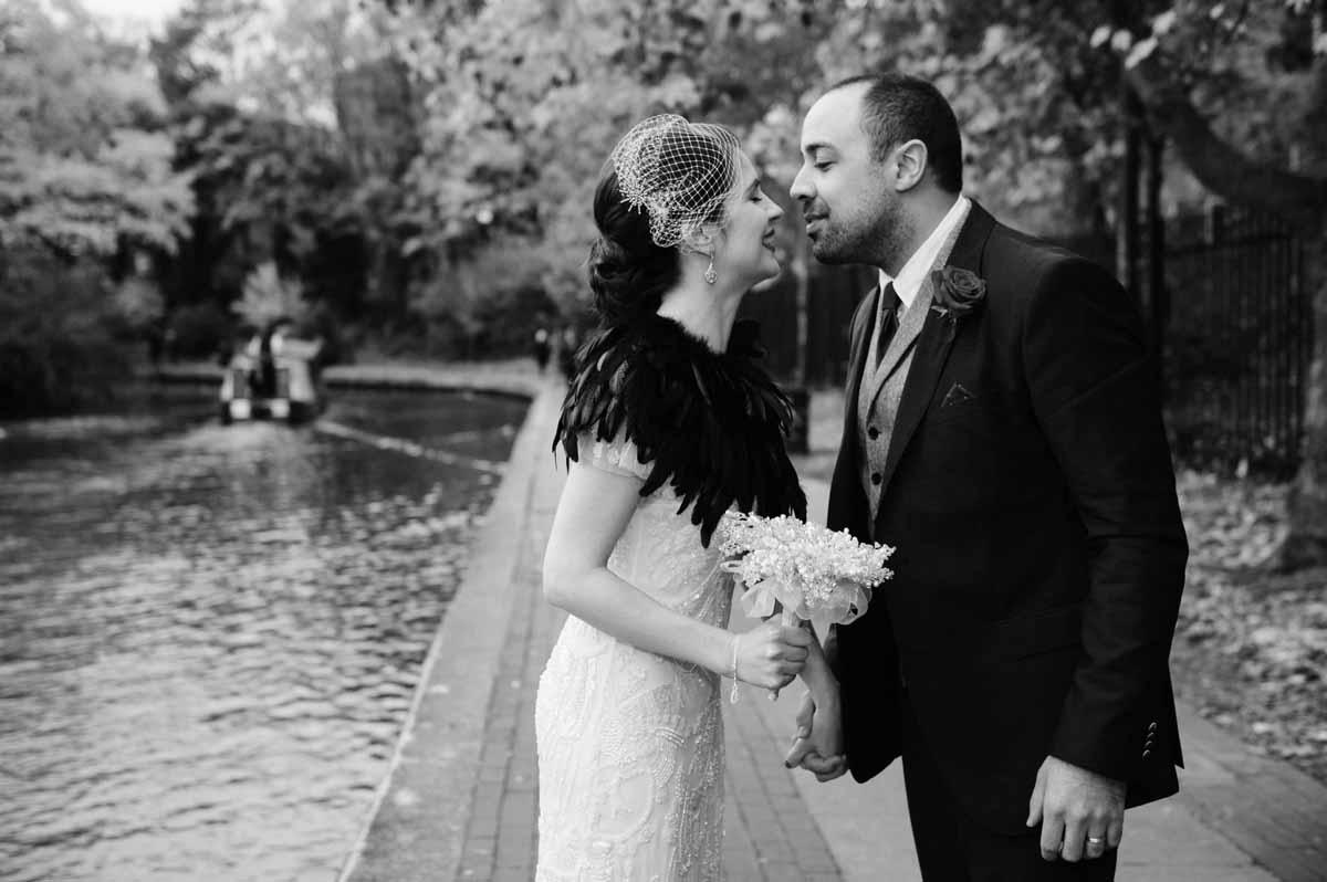 an-urban-wedding