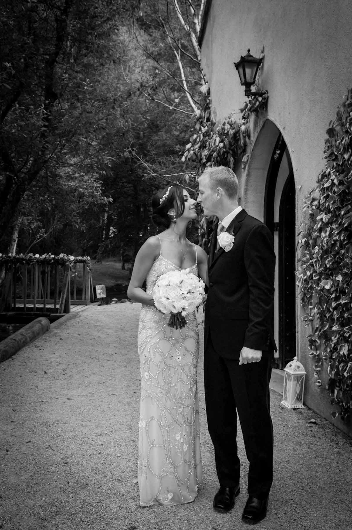 brook-lodge-chapel-wedding