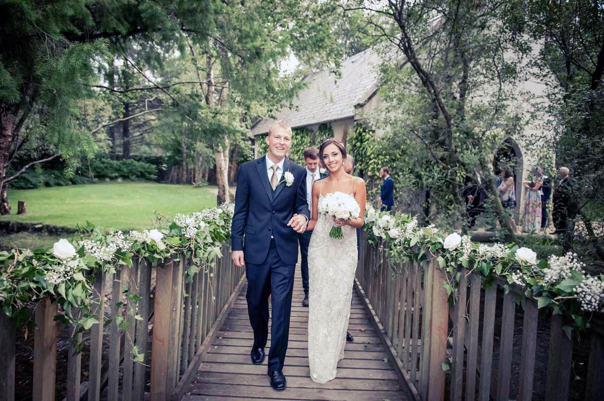 brook-lodge-chapel-wedding-photography