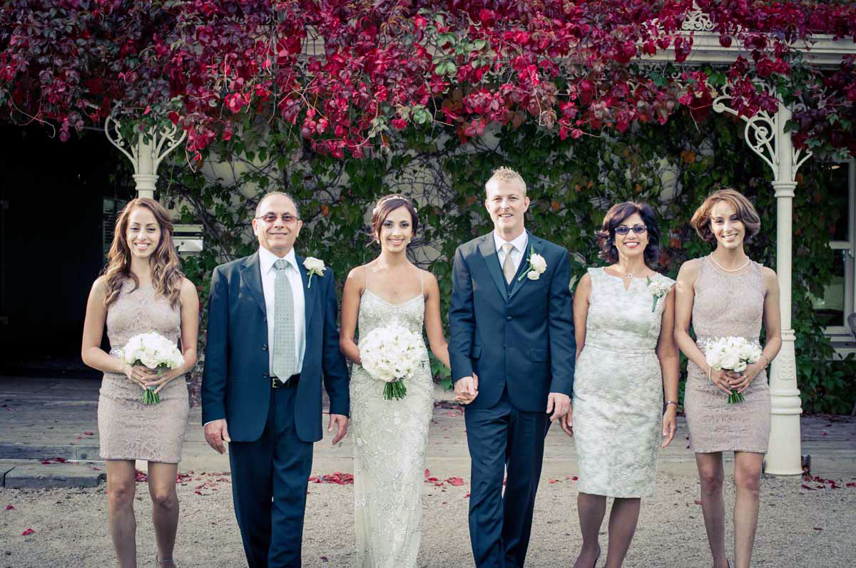 brook-lodge-family-wedding-picture